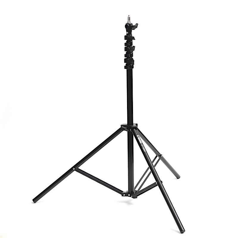 ミディアムスタンドLP(スピゴット付/93cm-280cm)_LP-2800
