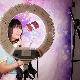 「新」マイクロファイバー・撮影用シーン背景(1.5x2m)_AY15F-357
