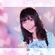 「新」マイクロファイバー・撮影用シーン背景(1.5x2m)_AY15F-489