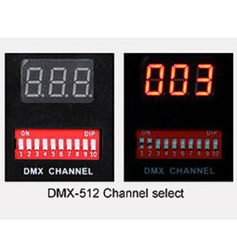 480w フレネルLEDライト CLL-4800TDX【取り寄せ品】