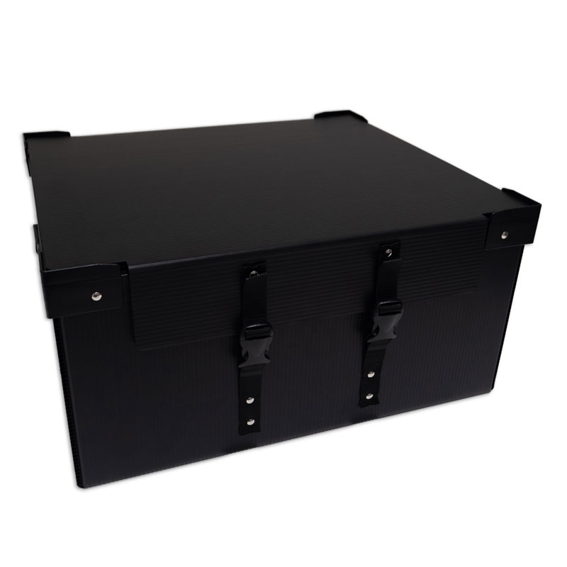 KSP-AT01 – ATEM 1 M/E Advanced Panel専用プラダンケース