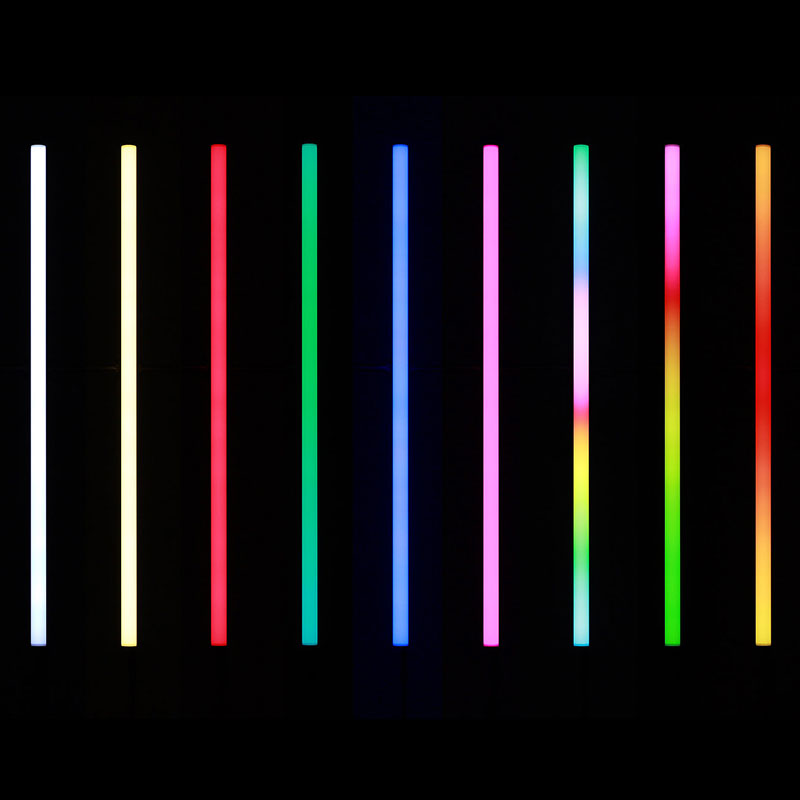 LEDスティックライトセット_IRISA-9K8