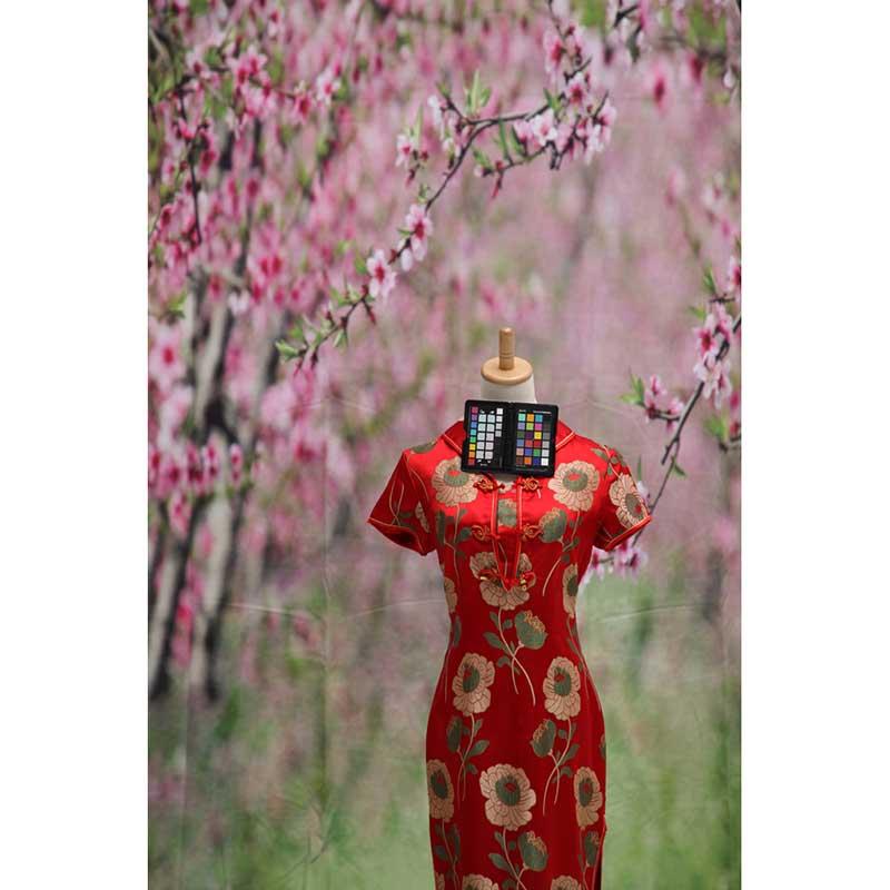 【オリジナル】マイクロファイバー・撮影用シーン背景_BIGサイズ(3m×4m)_LL-3040