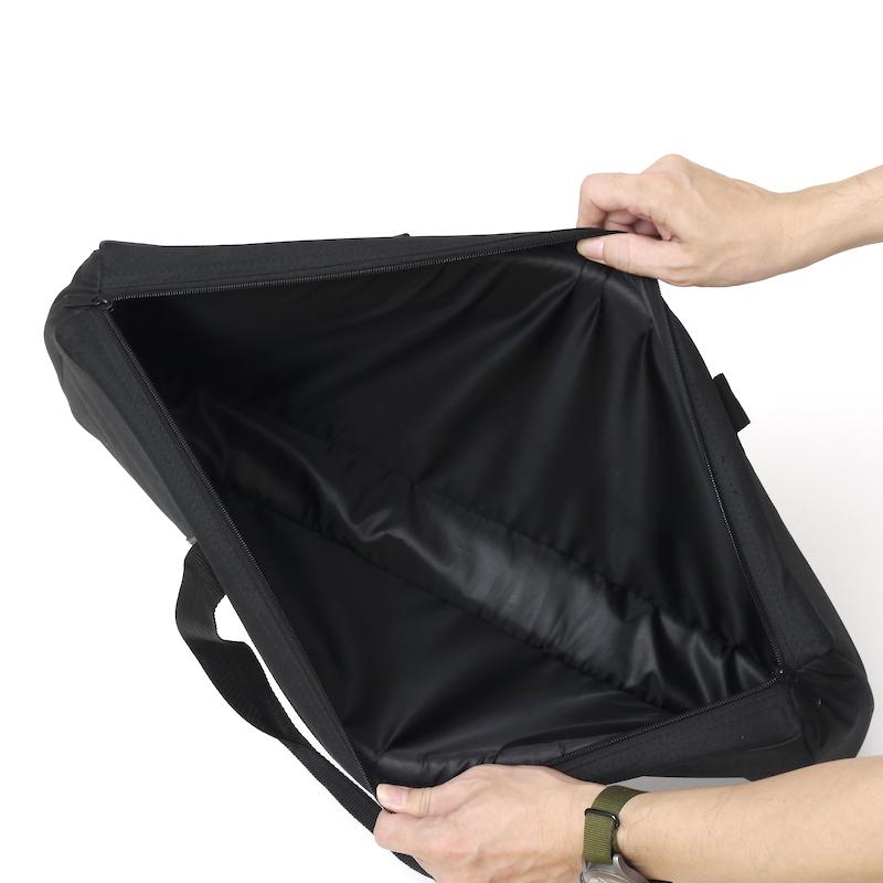 【アウトレット】キャリングケース_S-BAGs