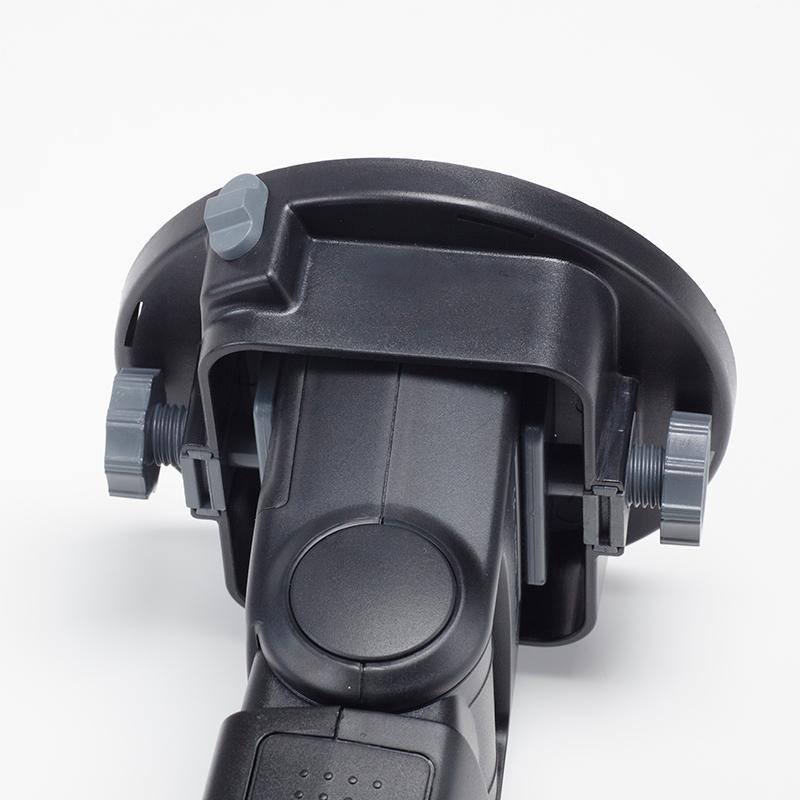 クリップオン用ドリームライトセット