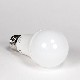 《販売終了》撮影用18wデイライト色LED電球S