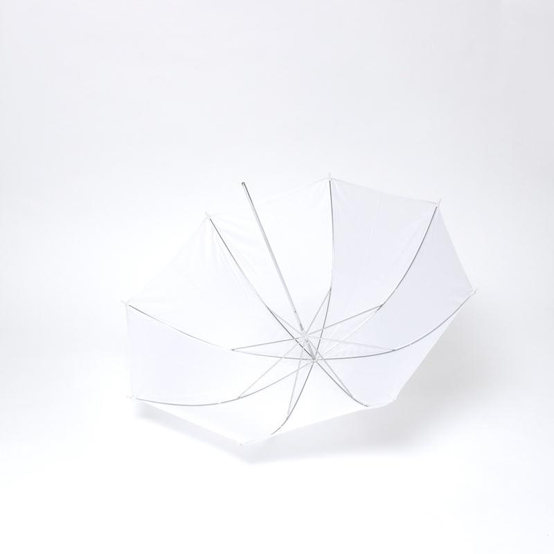 アンブレラ ルーセント(透過光) UR-90T
