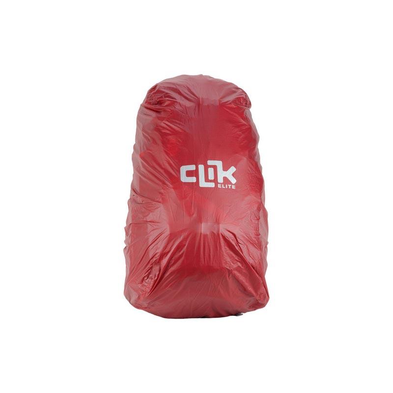 コントレジャー35 ブラック  クリックエリート(Clik Elite) CE621BK