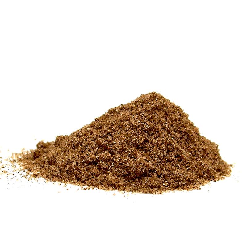 焼きそばソース粉 1kg マルちゃん