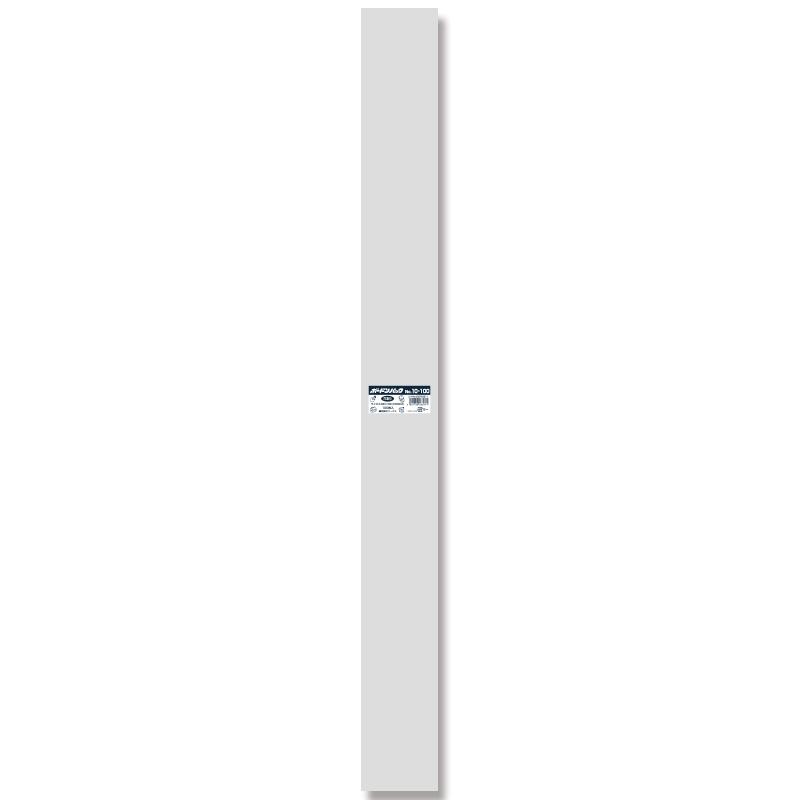 HEIKO ポリ袋 ボードンパック 穴ありタイプ 厚み0.02mm 10-100 100枚