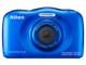 【延長】防水カメラ Nikon COOLPIX W100