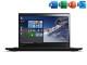 【延長】ノートパソコン ThinkPad L560