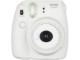 【延長】インスタントカメラ FUJIFILM チェキ instax mini8プラス