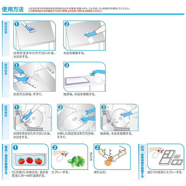 CXS(シーバイエス) アルコール除菌剤75 5L×2本