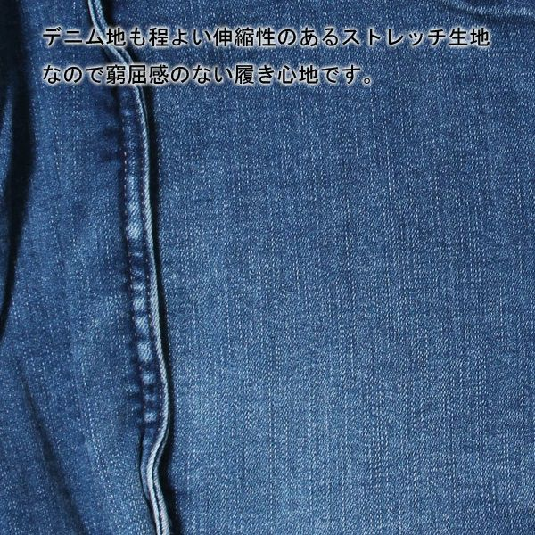 【20%OFFセール中】 WILDERNESS EXPERIENCE ウィルダネスエクスペリエンス ストレージクライミング パンツ キャンプ アウトドア ファッション 春 夏 返品不可