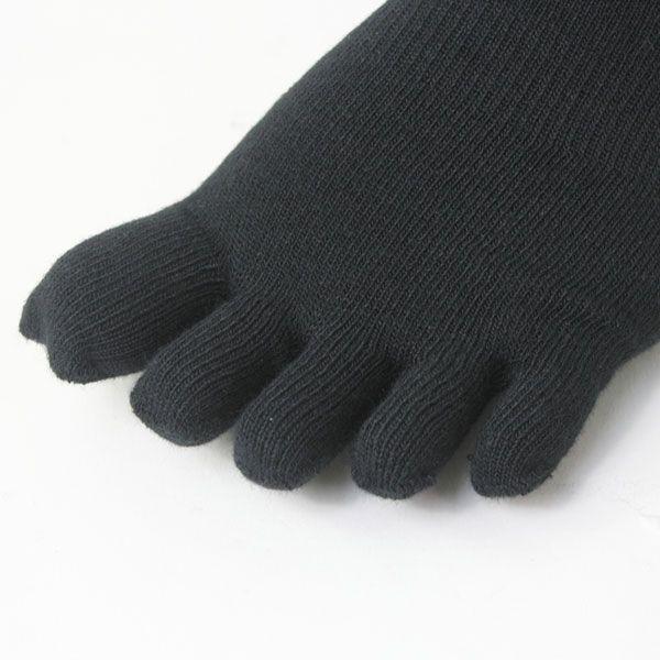 vibram fivefingers ビブラム ファイブフィンガーズ 5本指 ソックス 靴下 5本指シューズ メンズ レディース ビブラムファイブフィンガーズ