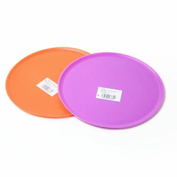 ポーラー POLeR フライングディスク フリスビー /アウトドアブランド  おもちゃ 柔らかい 猫噛む 投げるおもちゃ ペット用品 ペットおもちゃ 柔らかい
