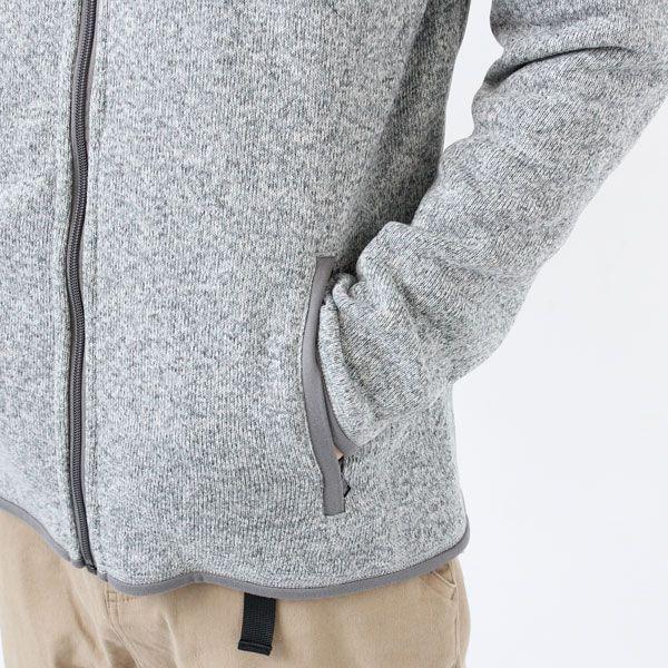 patagonia パタゴニア フリース ジャケット メンズ ベター セーター ジャケット 25528 メンズ アウトドア