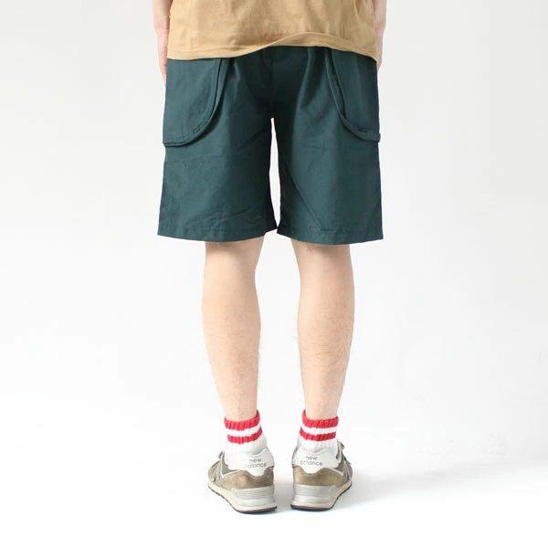 【送料無料】 WILDERNESS EXPERIENCE ウィルダネス エクスペリエンス リップクライミングショーツ キャンプ 服装 ファッション 春 夏 春夏 夏用 キャンプパンツ アウトドアブランド ショートパンツ メンズ 膝上 大きいサイズ