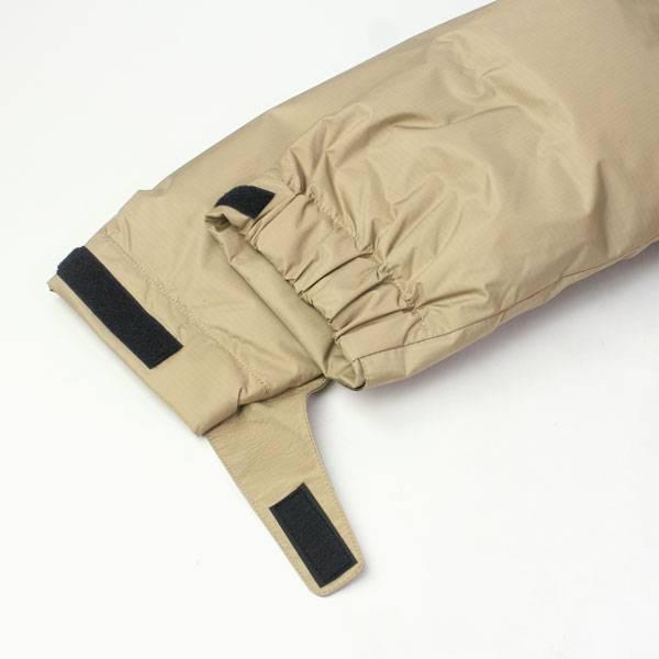 NANGA ナンガ オーロラダウンジャケット メンズ レディース 2019年モデル 秋冬 ※セール品のため返品不可