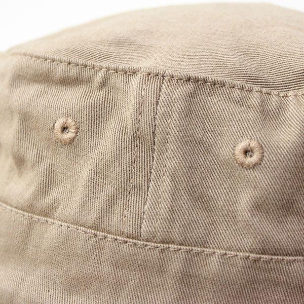 【送料無料】 ワイヤーショートアドベンチャーハット メンズ レディース アウトドア キャンプ 帽子 日焼け対策