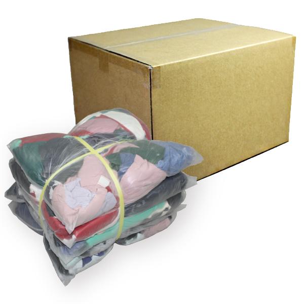 エコノミーウエス 10kg/箱[2kg×5袋]