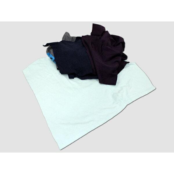 エコノミーウエス 20kg梱包/4kg×5袋