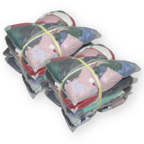 エコノミーウエス 40kg梱包(4kg×5袋×2梱包)