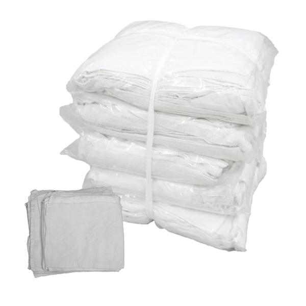 おしぼり風ウエス 10kg(2kg×5袋/梱包)