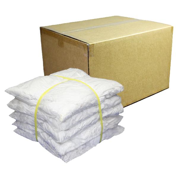 シーツウエス 10kg/箱[2kg×5袋]