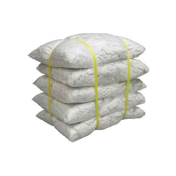 シーツウエス 20kg梱包/4kg×5袋