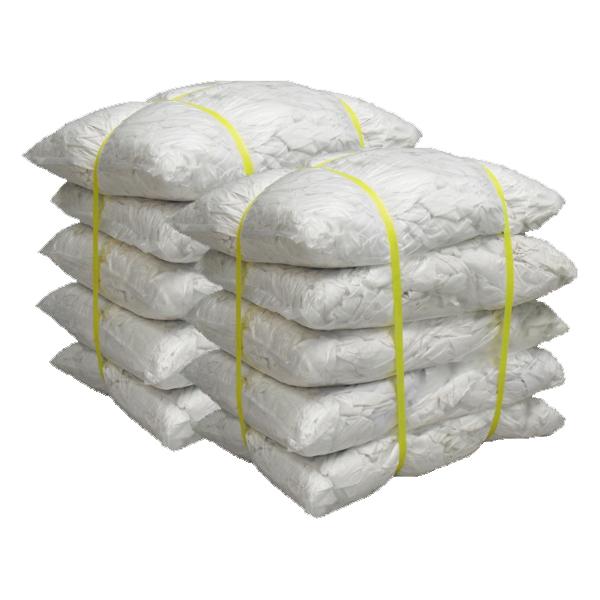 シーツウエス 40kg梱包(4kg×5袋×2梱包)