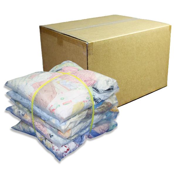 シマウエス(ニシキウエス) 10kg/箱[2kg×5袋]