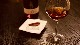 GRAND AFS 酒茶論オリジナル限定