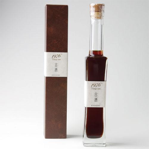 記年美酒シリーズ 1976年 200ml