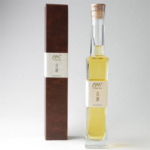 記年美酒シリーズ 1997年 200ml