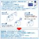 9月30日まで!【10%OFF】速効!ジアエンド。 600リットル生成+店舗シール付き【送料無料】YR