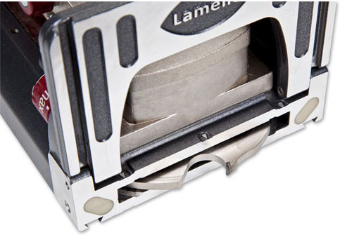 ラメロ P-システム ジョイントカッター ZetaP2