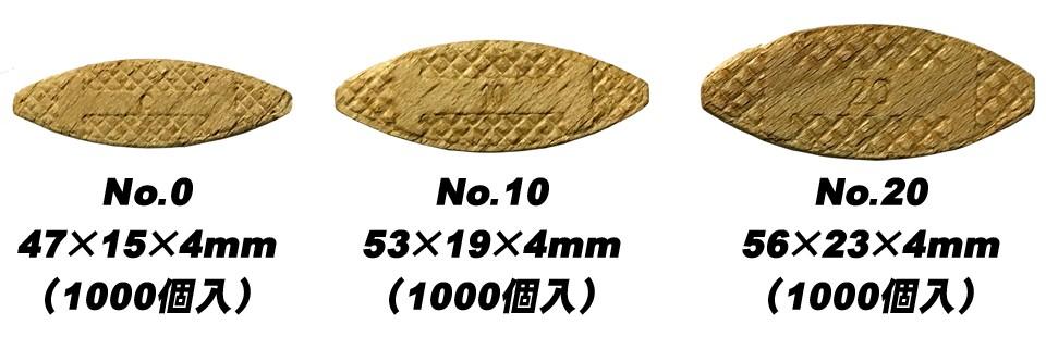 ジョイントプレートセット(ラメロビスケット互換品)