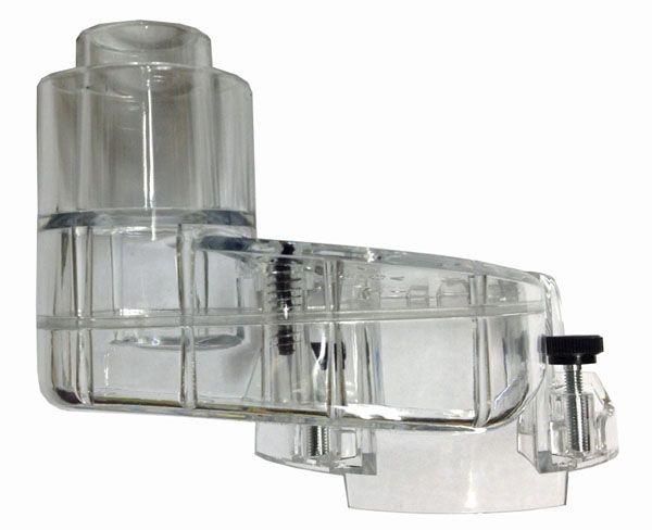 リョービ トリマー MTR-42+集塵アダプタセット
