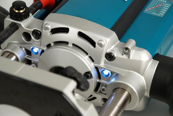 マキタ  RP2301FC 電子ルーター