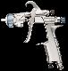 アネスト岩田 自動車補修専用スプレーガンセット'kiwami スタンダード(ノズル口径1.3mm)