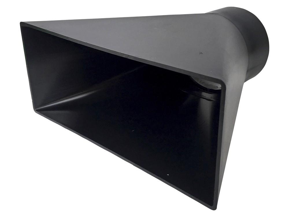 STaXTOOL 木工用集塵機+ダストフードセットB