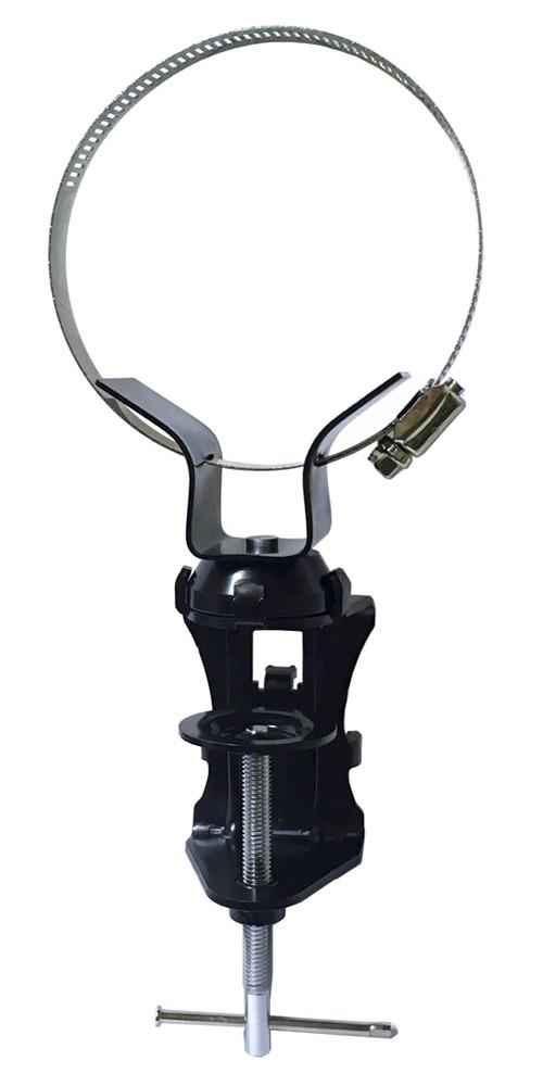 STaXTOOL 木工用集塵機+BigGulp ダストフードセットB