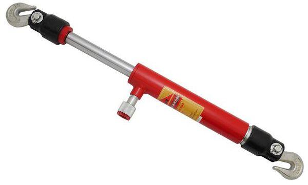 トライパワー 油圧引きラム(2t) TR-185PR