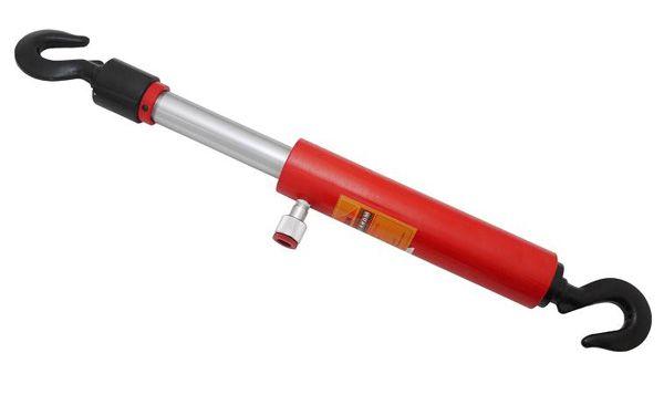 トライパワー 油圧引きラム(5t) TR-186PR