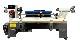 ピーウッド 倣い木工旋盤 PWL-450VDC2
