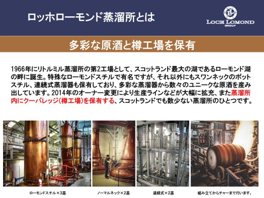 【Dec.12限定】82オリジナルモルト(インチマリン)700mlボトル1本&プレゼントグラス