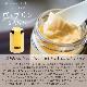 抹茶プリン『おこい』『おうす』を含む高級プリンセット6種