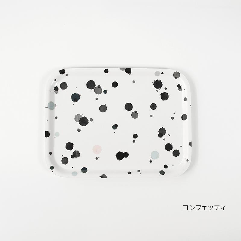BY MAY(バイメイ)/トレイ27